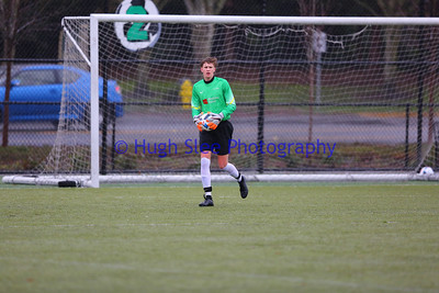 6-2015-12-12 RCL BU16 Crossfire v FC Alliance-8