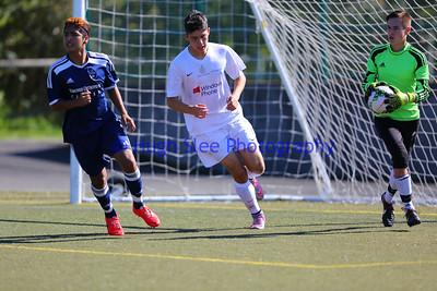 22-2015-10-04 RCL BU16 Crossfire v FC Alliance-18