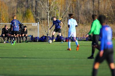 23-2015-11-22 RCL BU16 Crossfire v Seattle United-23
