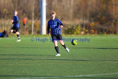 18-2015-11-22 RCL BU16 Crossfire v Seattle United-18