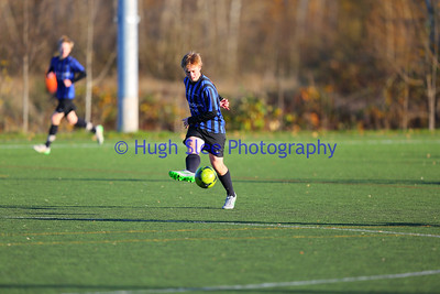 17-2015-11-22 RCL BU16 Crossfire v Seattle United-17