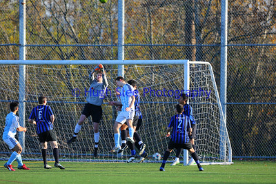8-2015-11-22 RCL BU16 Crossfire v Seattle United-6