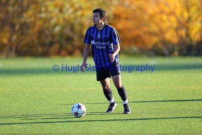 30-2015-11-22 RCL BU16 Crossfire v Seattle United-30