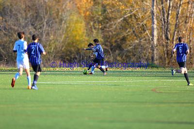 11-2015-11-22 RCL BU16 Crossfire v Seattle United-11