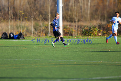 26-2015-11-22 RCL BU16 Crossfire v Seattle United-26