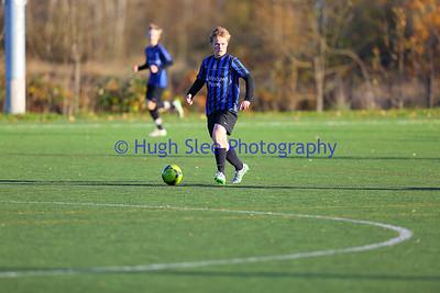 12-2015-11-22 RCL BU16 Crossfire v Seattle United-12