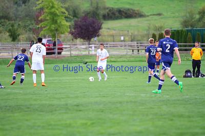 32-2015-09-13 RCL U16 Crossfire v Seattle United-916