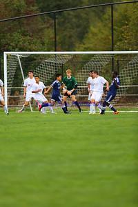 18-2015-09-13 RCL U16 Crossfire v Seattle United-29