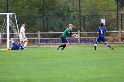 7-2015-09-13 RCL U16 Crossfire v Seattle United-16