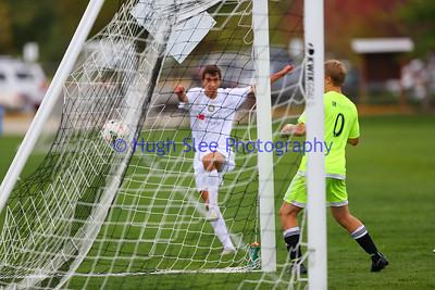 31-2015-09-13 RCL U16 Crossfire v Seattle United-43