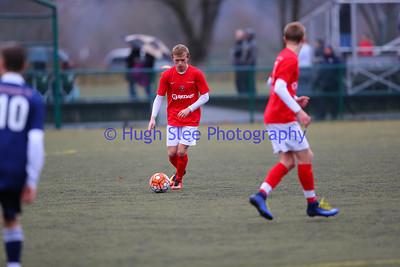 28-2016-12-10 RCL BU18 Crossfire v Eastside FC-20