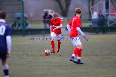 30-2016-12-10 RCL BU18 Crossfire v Eastside FC-22