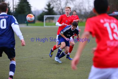 34-2016-12-10 RCL BU18 Crossfire v Eastside FC-564