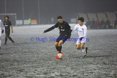 23-2016-12-04 RCL BU18 Crossfire v Eastside FC-273