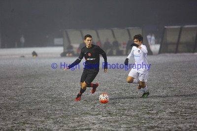 21-2016-12-04 RCL BU18 Crossfire v Eastside FC-271