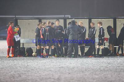 2-2016-12-04 RCL BU18 Crossfire v Eastside FC-1