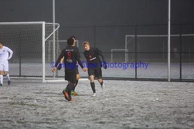 13-2016-12-04 RCL BU18 Crossfire v Eastside FC-269
