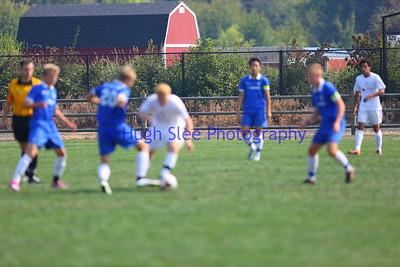 2711-2015-08-22 Redapt Cup-2483