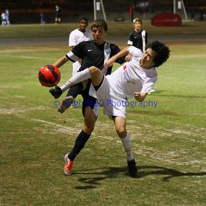 2015-02-14 Crossfire v Arizona Arsenal-59