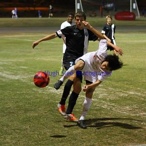 2015-02-14 Crossfire v Arizona Arsenal-60
