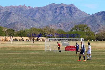 2015-02-14 Crossfire v Arsenal Colorado-47
