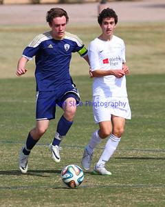 2015-02-14 Crossfire v Arsenal Colorado-88