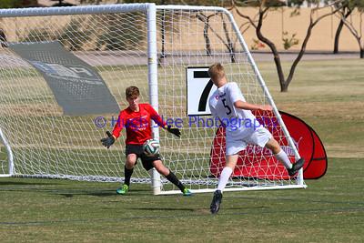 2015-02-14 Crossfire v Arsenal Colorado-58