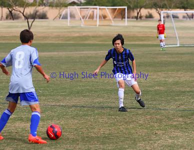2015-02-15 Crossfire v New Mexico Rush-26