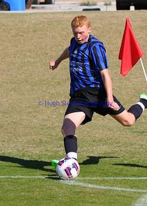 2015-02-16 Crossfire v Sereno Boys-155