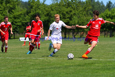 27-2016-06-04 SoC Crossfire B99A v Washington Timbers-192