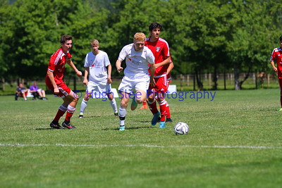 25-2016-06-04 SoC Crossfire B99A v Washington Timbers-190