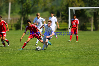 10-2016-06-04 SoC Crossfire B99A v Washington Timbers-10