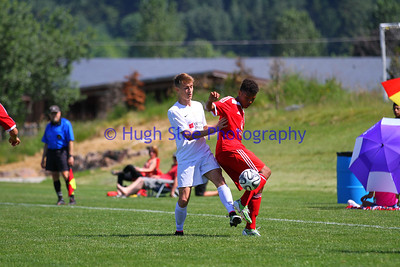 32-2016-06-04 SoC Crossfire B99A v Washington Timbers-197