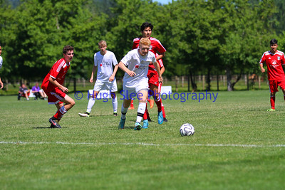 26-2016-06-04 SoC Crossfire B99A v Washington Timbers-191