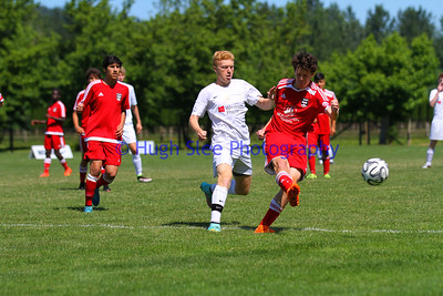 29-2016-06-04 SoC Crossfire B99A v Washington Timbers-194