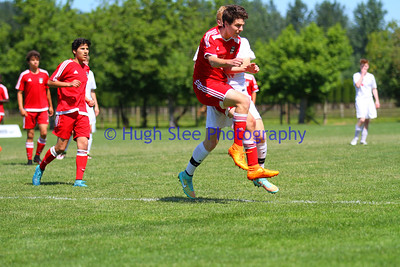 31-2016-06-04 SoC Crossfire B99A v Washington Timbers-196