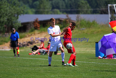 33-2016-06-04 SoC Crossfire B99A v Washington Timbers-198