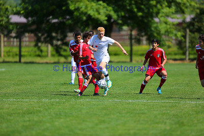 4-2016-06-04 SoC Crossfire B99A v Washington Timbers-4