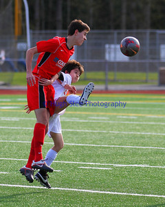 2014-03-30 SC Crossfire v Snohomish United-84