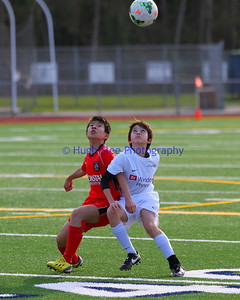 2014-03-30 SC Crossfire v Snohomish United-47
