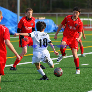 2014-03-30 SC Crossfire v Snohomish United-104