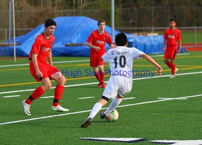 2014-03-30 SC Crossfire v Snohomish United-202