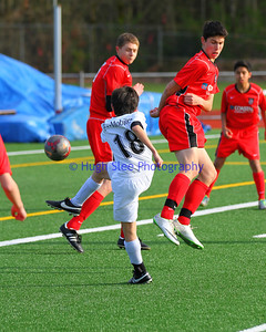 2014-03-30 SC Crossfire v Snohomish United-106