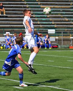 2014-04-13 SC Crossfire v Whatcom FC Rangers-125