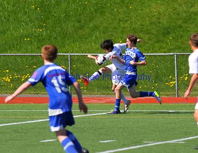 2014-04-13 SC Crossfire v Whatcom FC Rangers-147