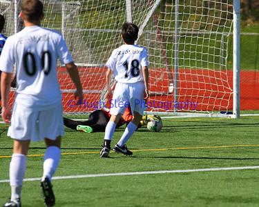 2014-04-13 SC Crossfire v Whatcom FC Rangers-59