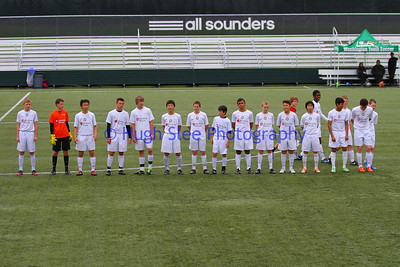 2014-05-04 SC F Crossfire v Seattle United-21
