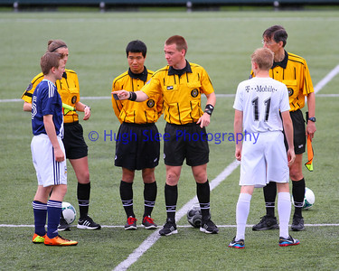 2014-05-04 SC F Crossfire v Seattle United-40