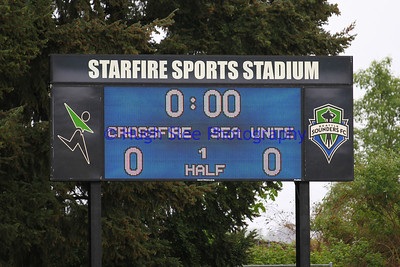2014-05-04 SC F Crossfire v Seattle United-42
