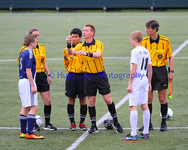 2014-05-04 SC F Crossfire v Seattle United-35